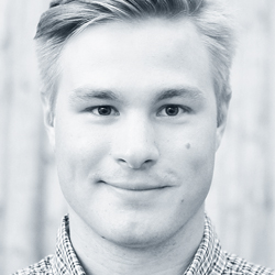 Daniel Spathon
