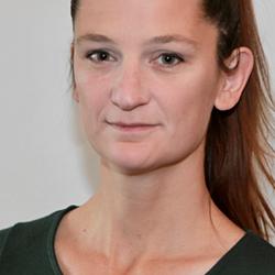 Elin Herlitz