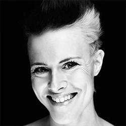 Elisabeth Ivars