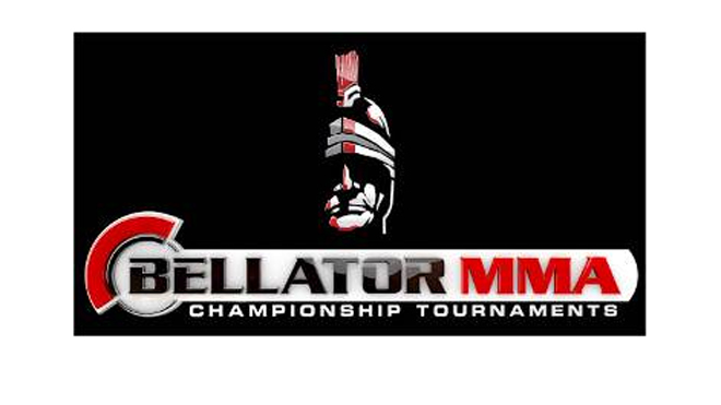 Knockout power till Bellator genom Paul Delay och Melvin Manhoef