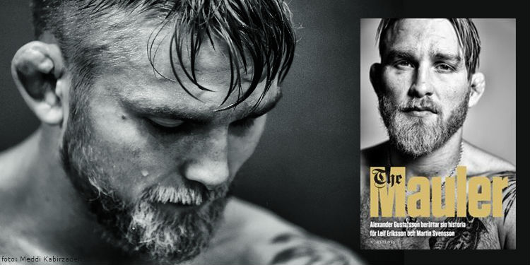 "Recension av ""The Mauler"""