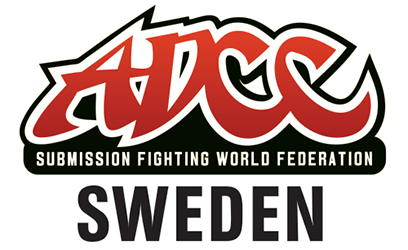 ADCC Tournament 2