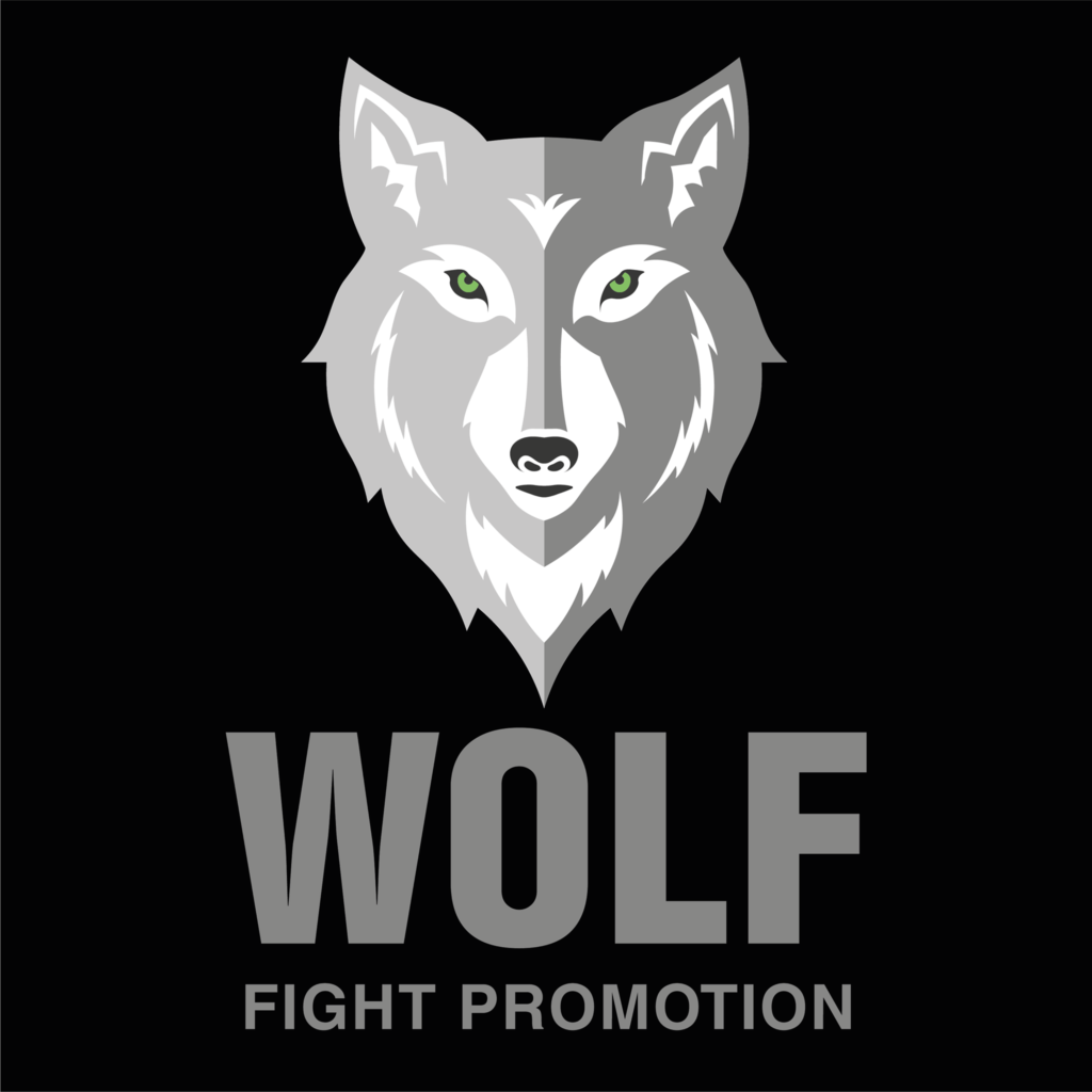 Wolf Fight Promotion anordnar sin andra gala den 27 juli