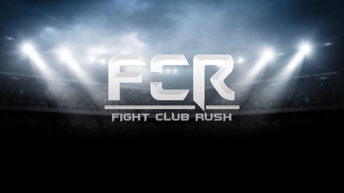 Se FCR 5, 6 & 7 gratis på FighterTV!