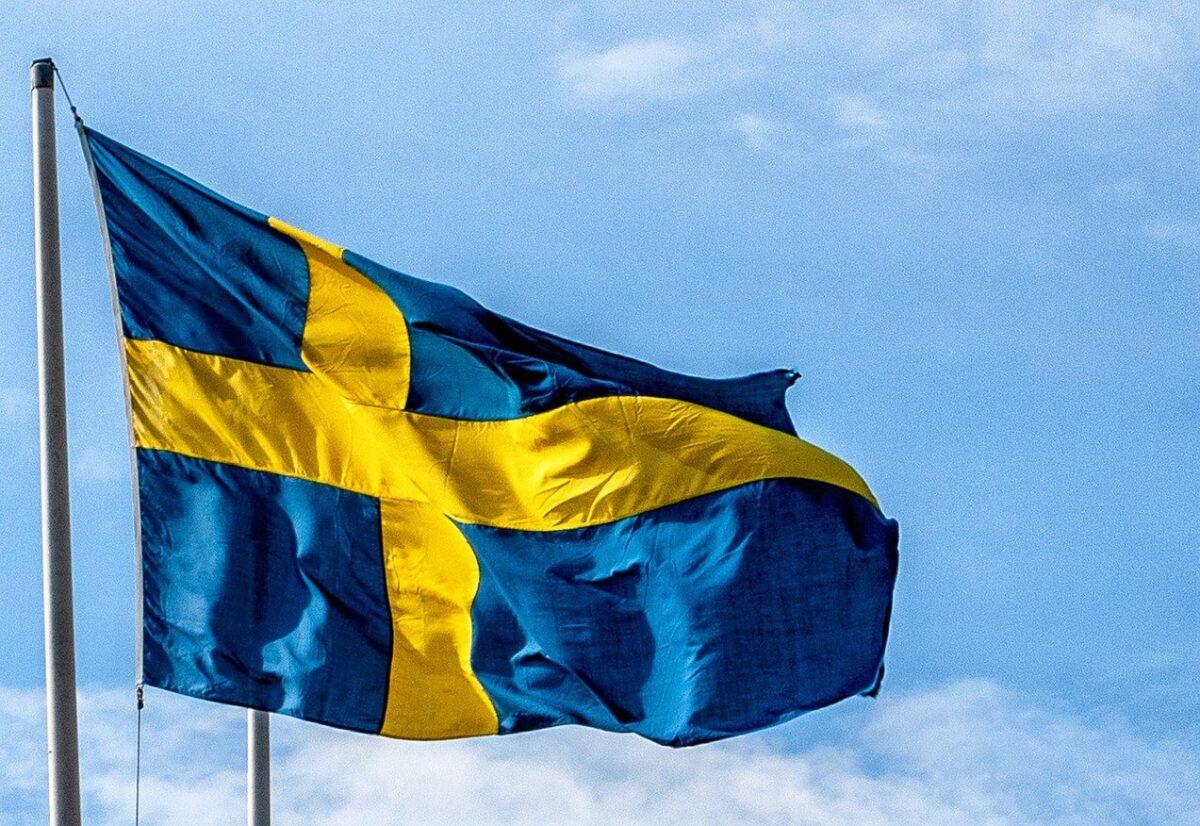 BOKSLUT: OS 2021 – Tokyo blev ett fiasko för svensk kampsport